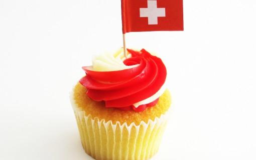 1.August Cupcake comp
